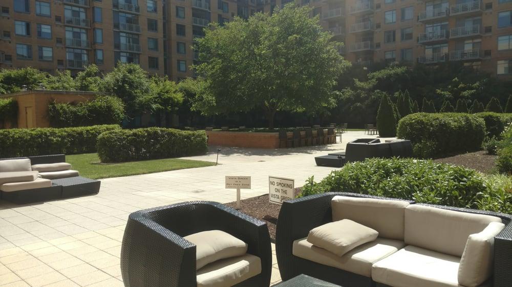 gables city vista apartments 460 l st nw washington