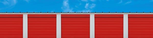 Photo Of Pedley S Self Storage Owensboro Ky United States