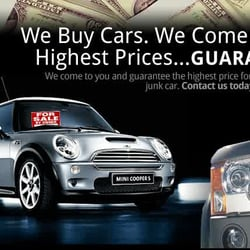 sell my car for cash new york ny united states sell my car cash for cars car buyers we. Black Bedroom Furniture Sets. Home Design Ideas