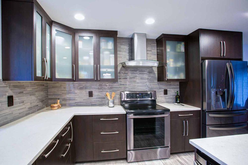 American Appliance Service: 710 W 5th St, Junction City, KS