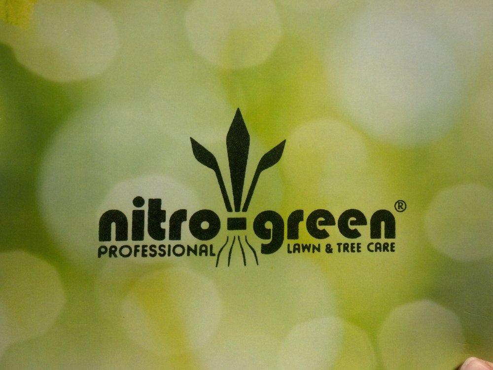 Nitro-Green of Helena: 1645 A St, Helena, MT