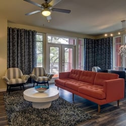 High Quality Photo Of Boardwalk Research Luxury Apartments   San Antonio, TX, United  States. Wide