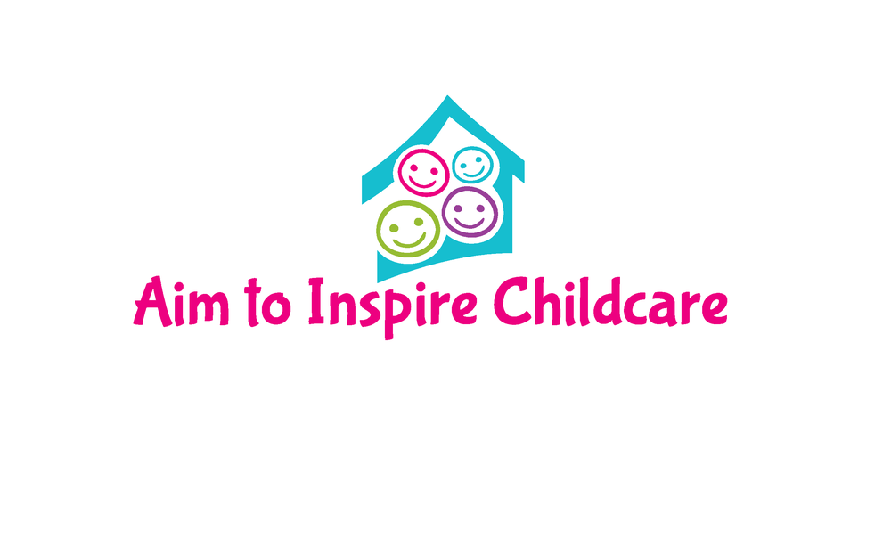 Aim to Inspire Childcare: Bay Point, CA