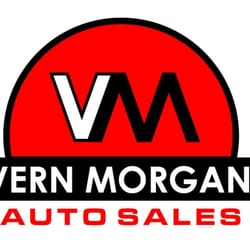 Vern Morgan S Auto Sales Used Car Dealers 10 Ithaca St