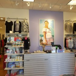 108a803001d82 Maternity Wear in Lakewood - Yelp