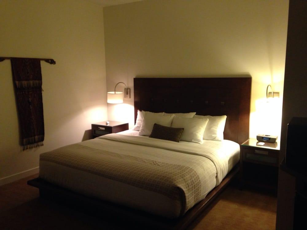 king room yelp. Black Bedroom Furniture Sets. Home Design Ideas