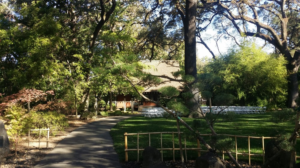 Landscaping Rocks Lodi Ca : Japanese garden in micke grove park billeder parker