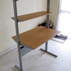 Universal furniture services m belreparatur austin tx for Pop furniture bewertung