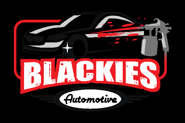 Blackies Automotive