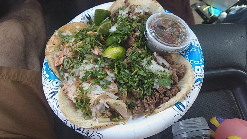 This dudes food: 2300 East State Rte 69, Prescott az, AL