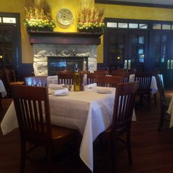 Photo Of Biaggi S Ristorante Italiano Fort Wayne In United States Time For