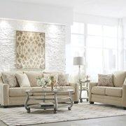 Photo Of Adams Furniture Everett Ma United States