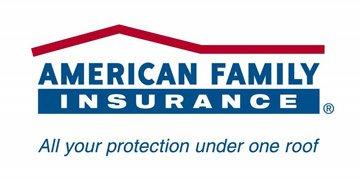 American Family Insurance - Kristin Pessenda Agency: 1018 S 2nd Ave W, Virginia, MN