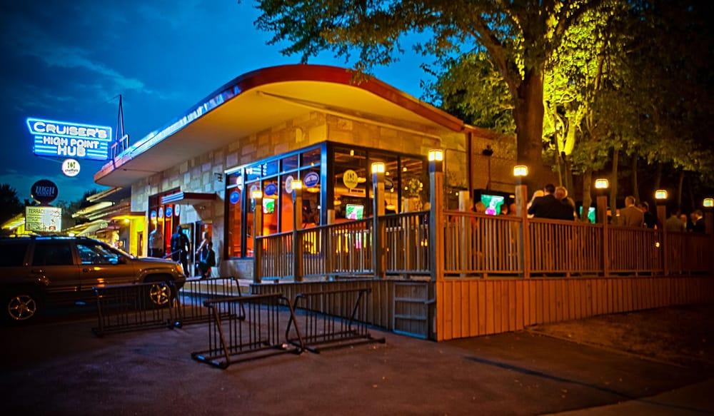 Cheffie S Cafe Memphis