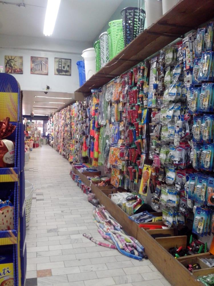 Bazar londres artisanat av osvaldo aranha 1008 porto for Artisanat pernambouc bresil