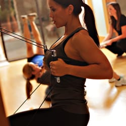 The Best 10 Weight Loss Centers In New Braunfels Tx Last Updated