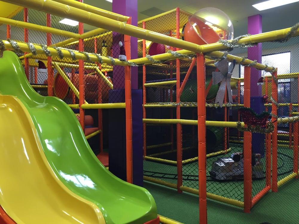 Kiddie Academy Staten Island Reviews