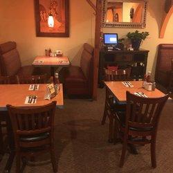Don Pedros Mexican Food Restaurant 73 Photos 103 Reviews