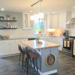 Top 10 Best Kitchen Cabinets In Skagit County Wa Last Updated
