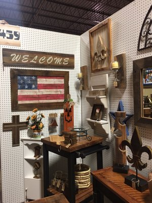 Consignment Plus 5622 Bardstown Rd Louisville, KY Antique Dealers   MapQuest