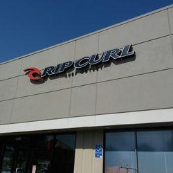71e03d8646a Rip Curl Outlet - 18 fotos y 52 reseñas - Tiendas outlet - 1408 ...