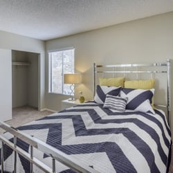 Hearthstone at City Center - 15 Photos - Apartments - 932 South