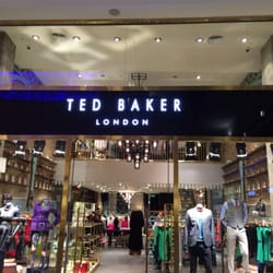 ted baker shoes philippines airlines reservations