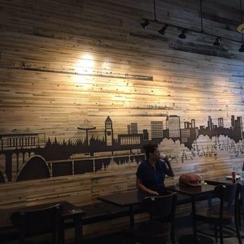 Photo of Starbucks - Spokane, WA, United States
