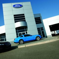 blaise alexander ford of ephrata closed garages 620 n reading rd ephra. Cars Review. Best American Auto & Cars Review