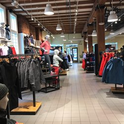 73fe29842 The North Face - 21 Photos & 47 Reviews - Outdoor Gear - 1023 1st ...