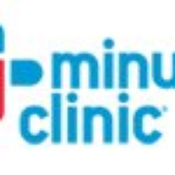 Photo Of Minute Clinic