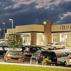 Autonation Subaru Dealer >> Autonation Subaru West 14 Photos 157 Reviews Car Dealers