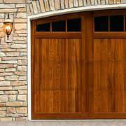 Beau David Vogel Garage Door Repairs