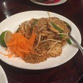 Racha Thai Asian Kitchen Order Food Online 109 Photos 121