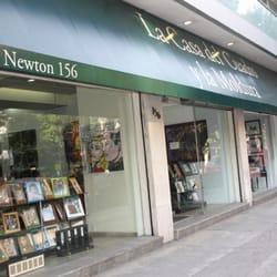 La casa del cuadro y la moldura newton 156 - La casa del cuadro ...