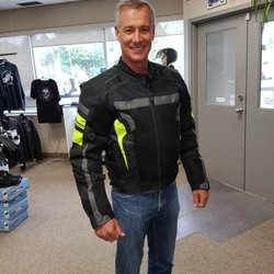 Altimate Motorcycle Boots Gear Outdoor Gear 81 Ingram Dr