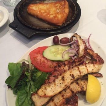 Penelope Restaurant Toronto On Canada