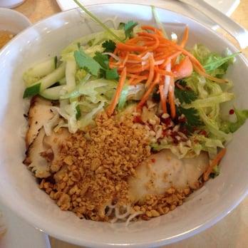 Vietnamese Restaurant Arlington Heights Il