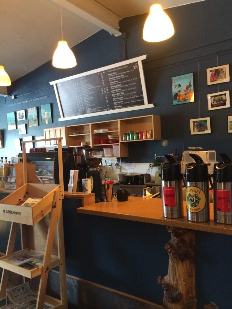 mosgo u2019s coffee house - 37 reviews - coffee  u0026 tea