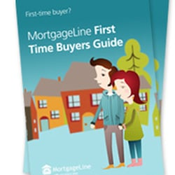 MortgageLine - Mortgage Brokers - 120 Drumcondra Road Upper, Santry