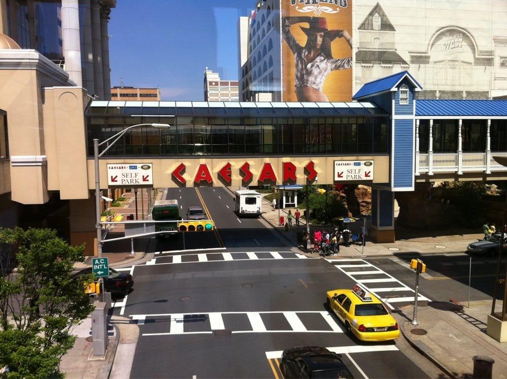 caesars casino online spielen deutsch