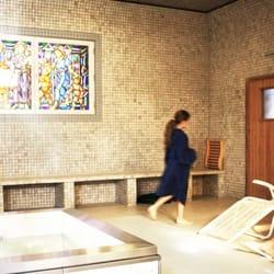sauna in stadtbad mitte closed massage gartenstr 5 mitte berlin germany phone number. Black Bedroom Furniture Sets. Home Design Ideas