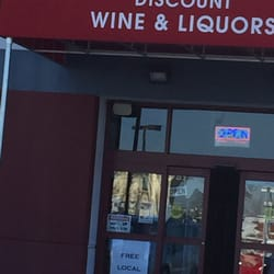 Garden city discount liquor 16 photos 10 reviews - Bj s wholesale club garden city ny ...