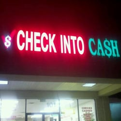 Small cash loans sunshine coast photo 2