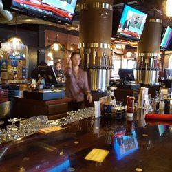 Photo Of Kaptain Jimmy S Agawam Ma United States Bar Scene