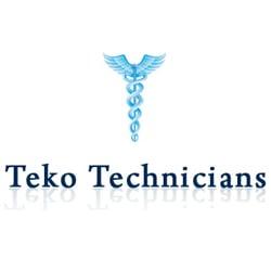 Teko Technicians - Medical Supplies - 8775 SE Federal Hwy