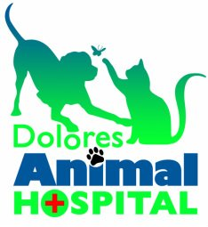 Dolores Animal Hospital: 110 S 6 Th St, Dolores, CO