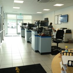 Larry Puckett Chevrolet Car Dealers 2101 Cobbs Ford Rd