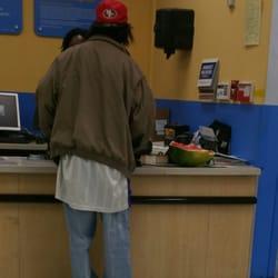 Walmart - CLOSED - 34 Photos & 317 Reviews - Department
