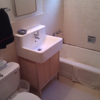 Home Healing Renovations Photos Reviews Contractors - Bathroom remodeling berkeley ca